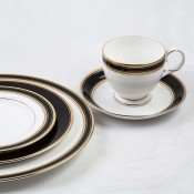5 Piece Place Setting - Original