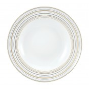 Deep Round Platter, 29.5 cm
