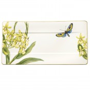Rectangular Serving Tray, 35 cm