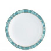Coast - Bread & Butter/Side/Small Plate, 18.5cm