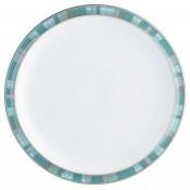 Coast - Dinner Plate, 26.5cm
