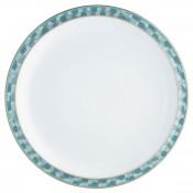 Shell - Dinner Plate, 26.5cm