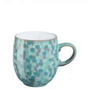 Shell - Large Curve Mug, 10cm, 400ml