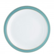 Dessert/Salad/Medium Plate, 22.5cm
