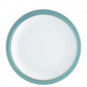 Dessert/Salad/Medium Plate, 22.5cm