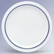 Round Platter, 33cm