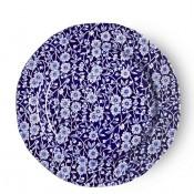Dessert/Salad/Medium Plate, 21.5cm