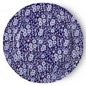 Dinner/Large Plate, 26.5cm