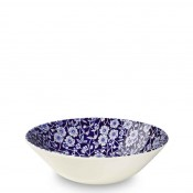All Purpose/Cereal Bowl, 16cm