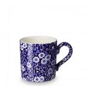 Mug, 9cm, 375ml