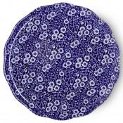 Round Cake Plate, 28cm