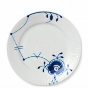 Salad Plate, 22cm - No.6