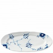 Fish/Extra Large Oval Platter, 60cm