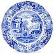 Dinner Plate, 26.5cm