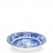 Oatmeal/Cereal Bowl, 16cm