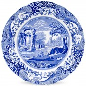 Round Buffet/Service Plate/Charger, 30cm