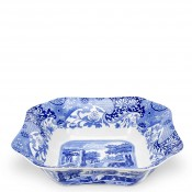 Square Salad Bowl, 23.5cm