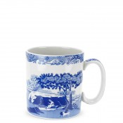 Mug, 8.5cm, 250ml - Small