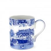 Mug, 500ml - Large