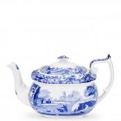 Teapot, 16.5cm, 1.1L