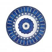 Pasta Plate/Bowl, 24cm