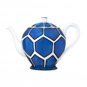 Tea/Coffee Pot, 950 ml