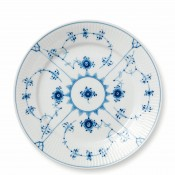 Luncheon Plate, 22cm