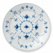 Dinner Plate, 25cm