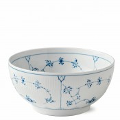 Round Salad Bowl, 24cm, 310ml