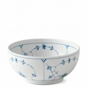 Round Serving Bowl, 21cm, 1.8L