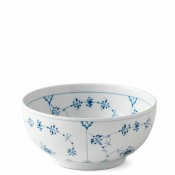 Round Serving Bowl, 18cm, 1.1L