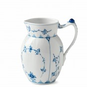 Pitcher/Jug, 900ml