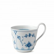 Mug, 330ml - High Handle