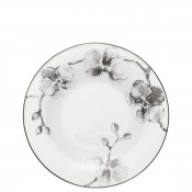 Tidbit/Side Plate, 18cm