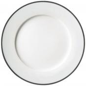 Large Dessert Plate