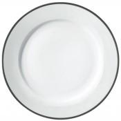Round Platter, 28 cm