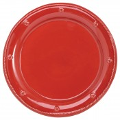 Ruby - Dinner Plate, 28cm - Classic