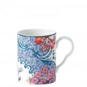 Mug, 11cm, 200ml