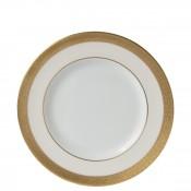Dessert/Salad Plate, 20cm