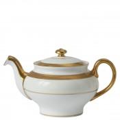 Large Teapot, 1.1L
