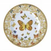 Bread & Butter/Side Plate, 18 cm