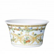 Open Vegetable/Salad Bowl, 17 cm