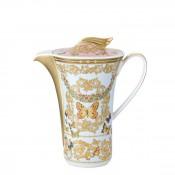 Coffee Pot, 1.2L