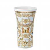 Vase, 26 cm