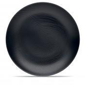 Set/4 BoB Dune - Dinner Plates, 28cm