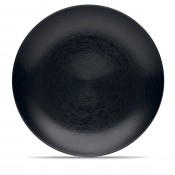 Set/4 BoB Swirl - Dinner Plates, 28cm