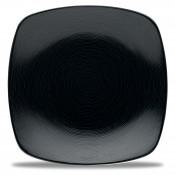 BoB Swirl - Square Platter, 30cm