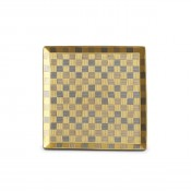 Square Tray, 20.5 cm