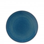 Candied Sky - Coupe Bread & Butter/Side Plate, 16.5cm
