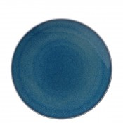Candied Sky - Coupe Dessert/Salad Plate, 21cm